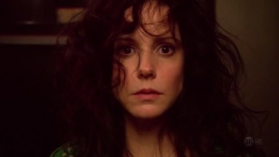 Weeds 04x05 : No Man is Pudding- Seriesaddict